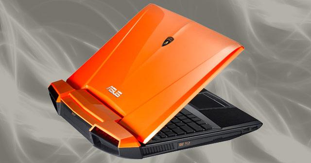 hiti s423 photo printer price HQVlcnJP